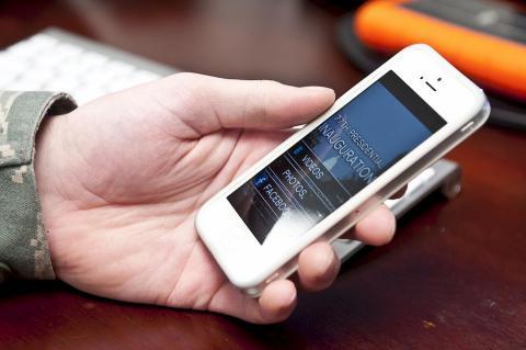mobile><br /> <a href=