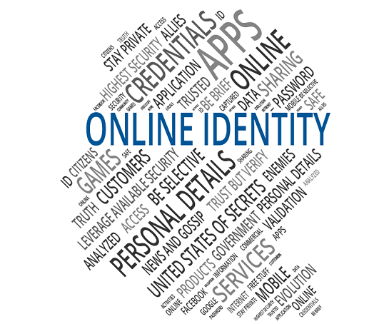 online-identity