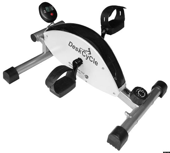 desk-cycle