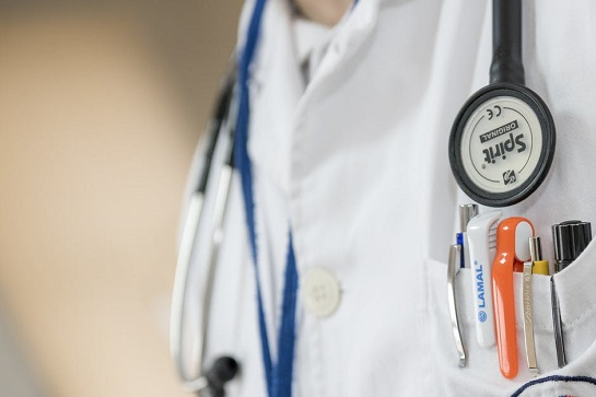 doctor-medicine