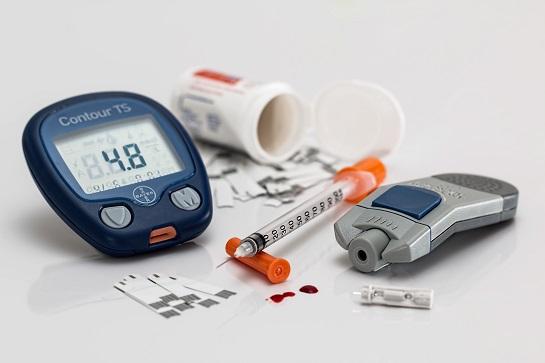 meds-diabetic