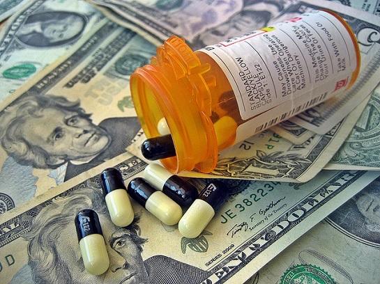 meds-pills