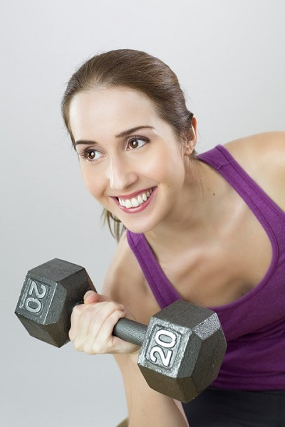 woman-exercise