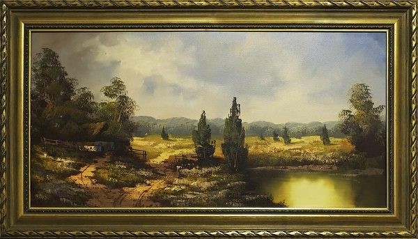 painting-art
