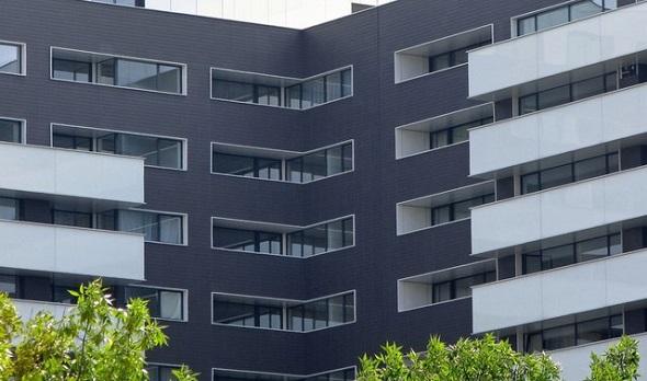 rental-building