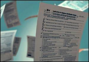 tax-return