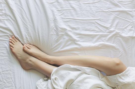 bed-sleep